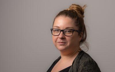Hemlow's Female Led Compliance Team