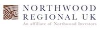 Northwood Regional UK logo