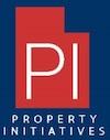Property Initiative logo