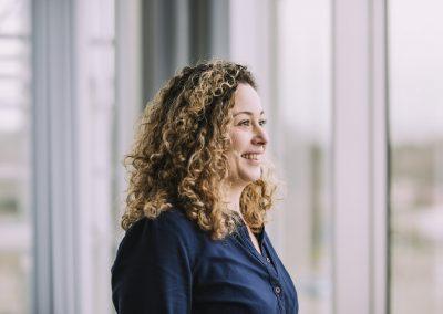 Team Hemlow Spotlight – Key Account Manager, Elizabeth