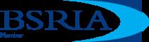 Hemlow Corporate Social Responsibility logo