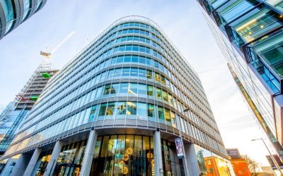 Hemlow expands with new Manchester office